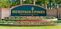 heritagepines
